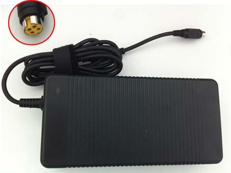 Chargeur ordinateur portable 230W