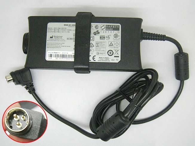 Chargeur ordinateur portable 90W