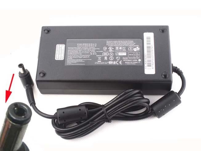Chargeur ordinateur portable FSP180-ABAN1