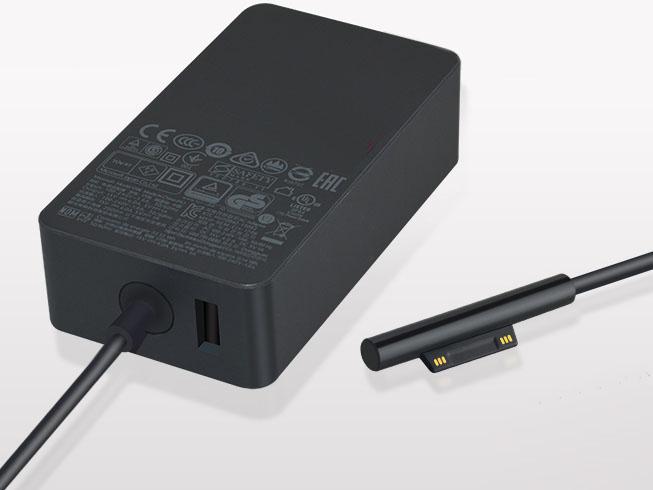Chargeur ordinateur portable 15V