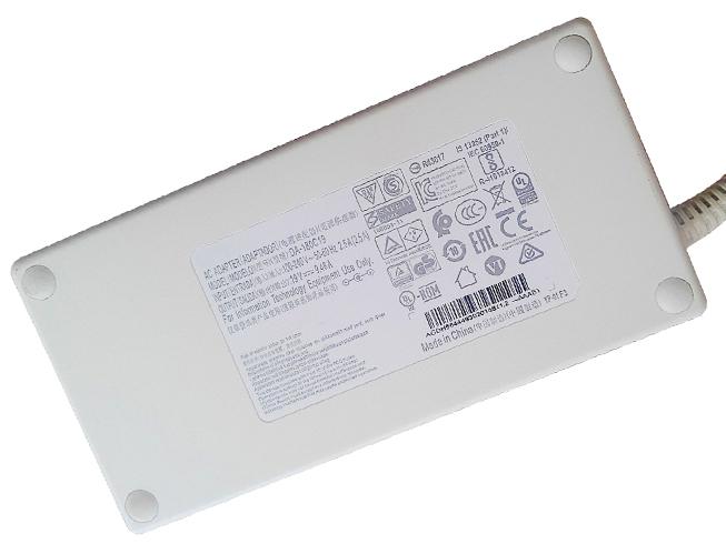 Chargeur ordinateur portable EAY64449302