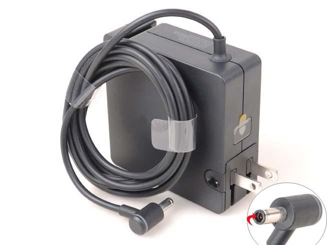 Chargeur ordinateur portable 60W