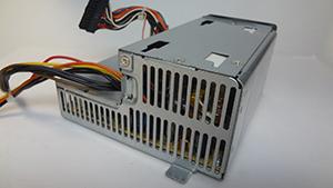 HP 403777-001