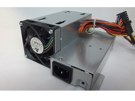 PC Alimentation 403777-001