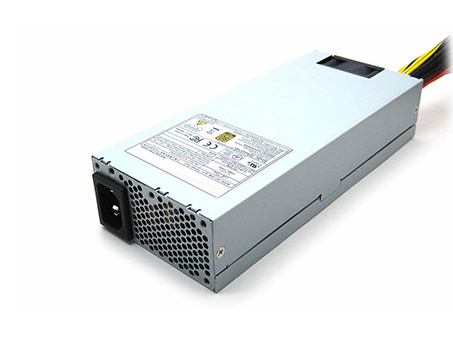 PC Alimentation SPI400U4BB