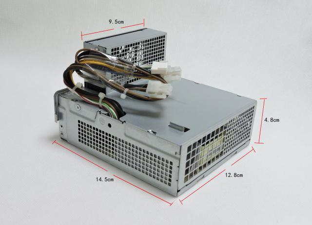 HP 503376-001