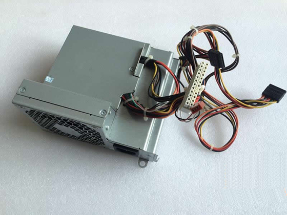 PC Alimentation 455324-001