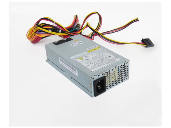 PC Alimentation FSP270-60LE