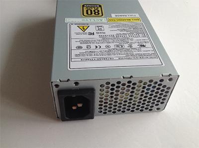 FSP FSP270-60LE