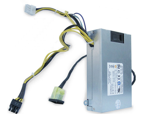 PC Alimentation HKF2002-32