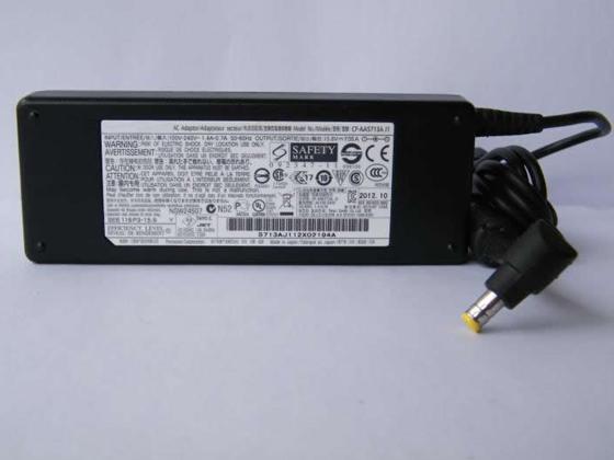 Chargeur ordinateur portable CF-AA5713AM2