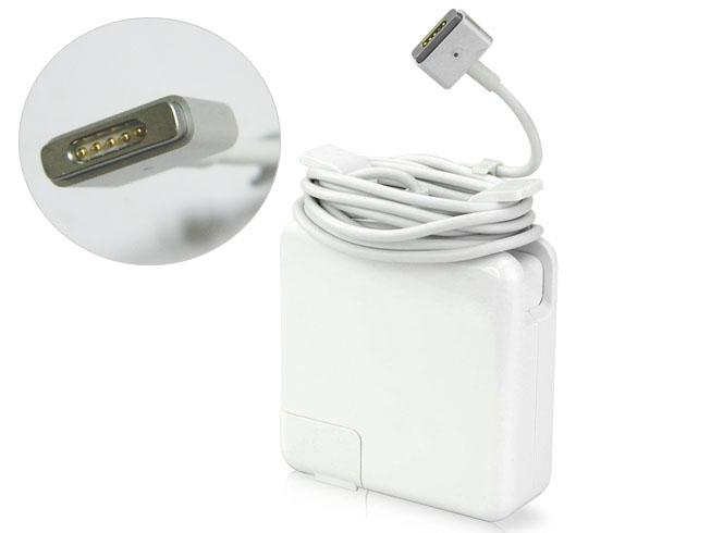 Chargeur ordinateur portable A1466