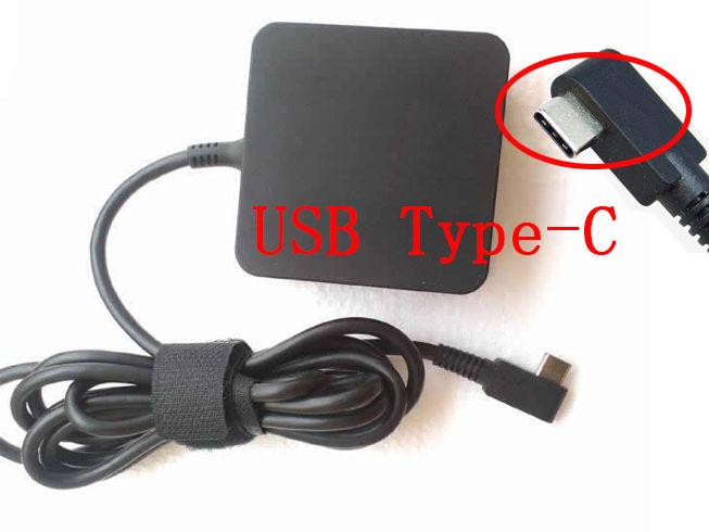 Chargeur ordinateur portable 45W