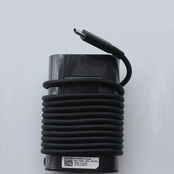 Dell LA45NM150