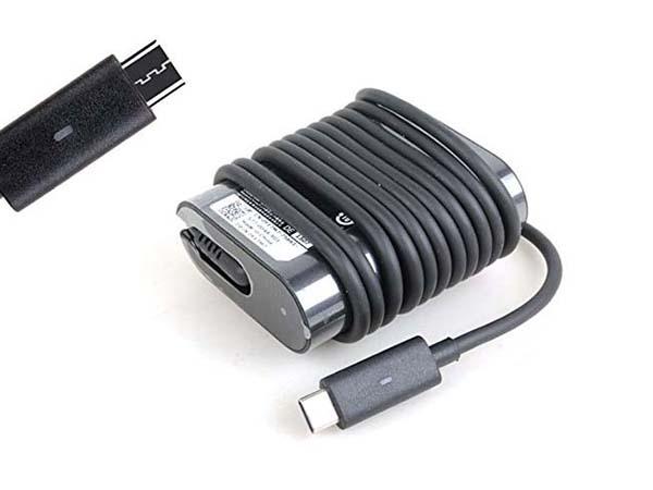 Chargeur ordinateur portable 08XTW5