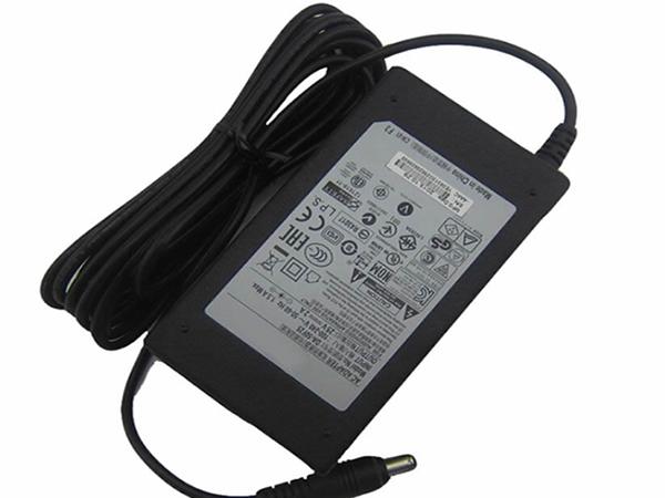 Chargeur ordinateur portable DA-50F25