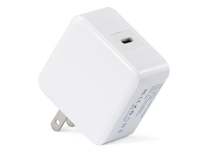 Chargeur ordinateur portable A1540