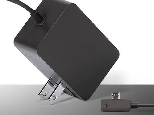 Chargeur ordinateur portable 1623