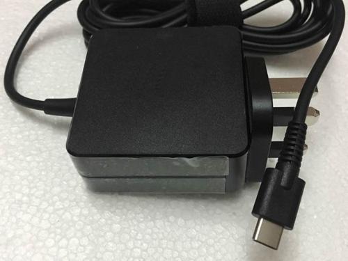 Chargeur ordinateur portable ADP-45XE