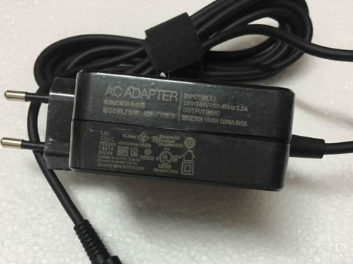 ASUS UX390UA-DH51-GR