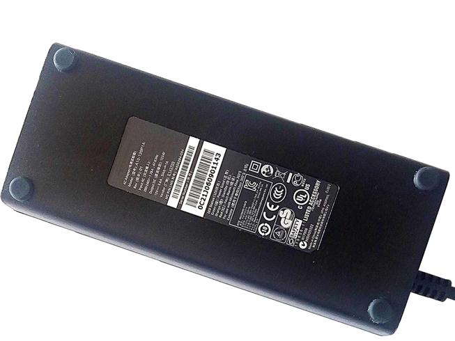Chargeur ordinateur portable A11-120P2A