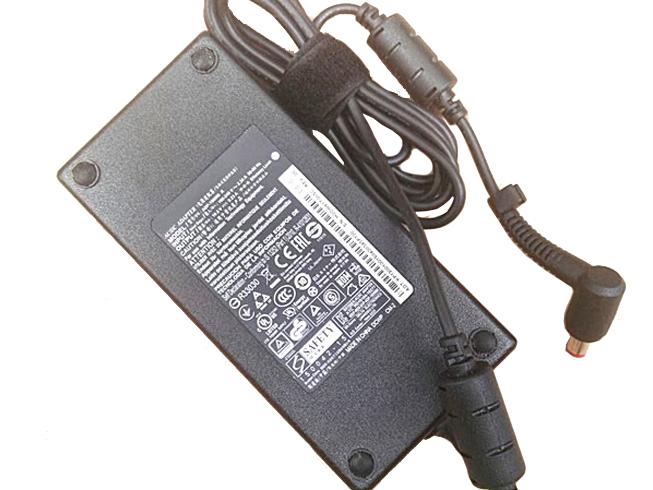 Chargeur ordinateur portable R33030