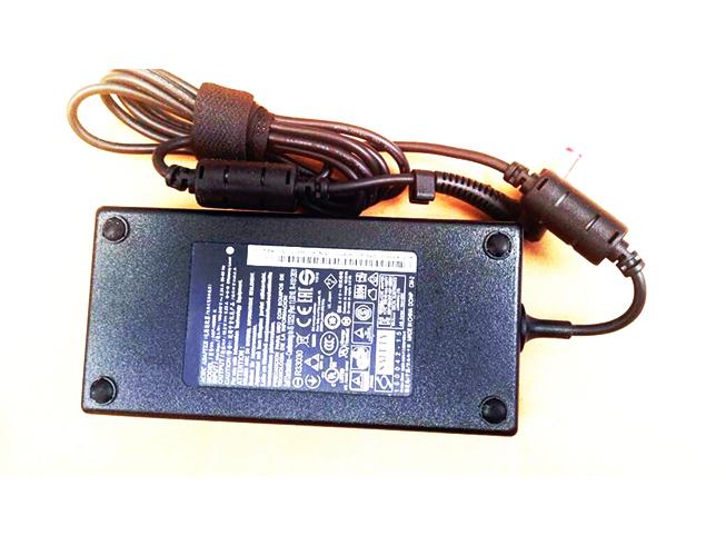 Acer ADP-180MB K