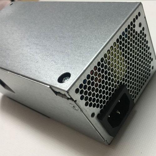 Lenovo 54Y8923