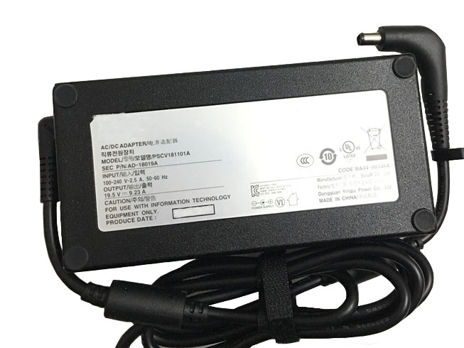 Chargeur ordinateur portable PA1181-96