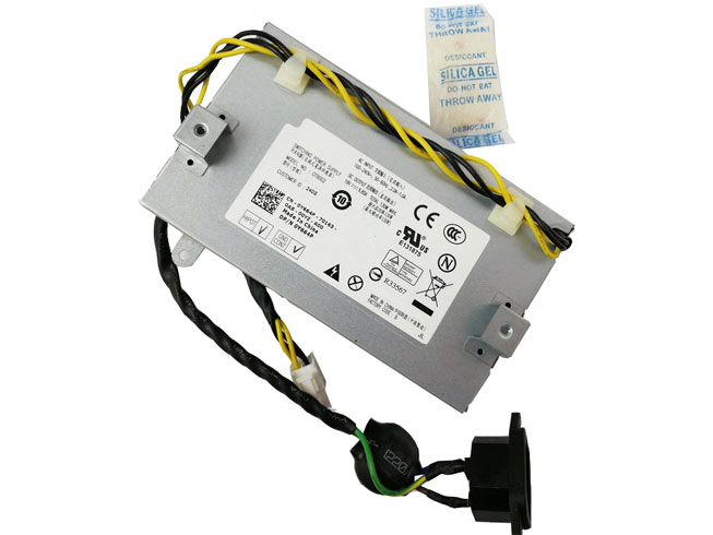 PC Alimentation CPB09-007A