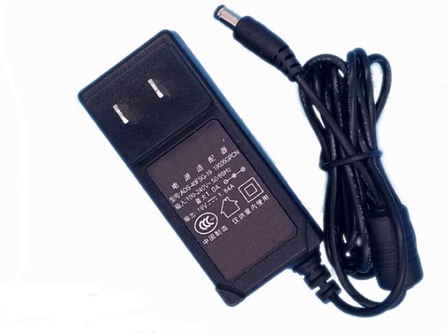 Chargeur ordinateur portable 19035GPCN