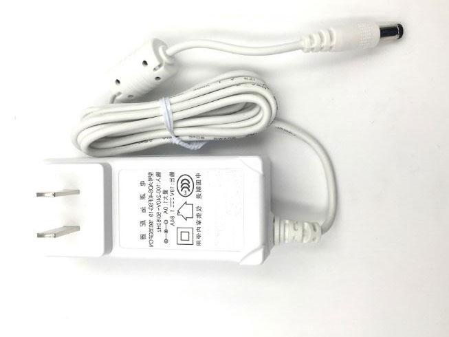 Chargeur ordinateur portable ADS-40FSG-19