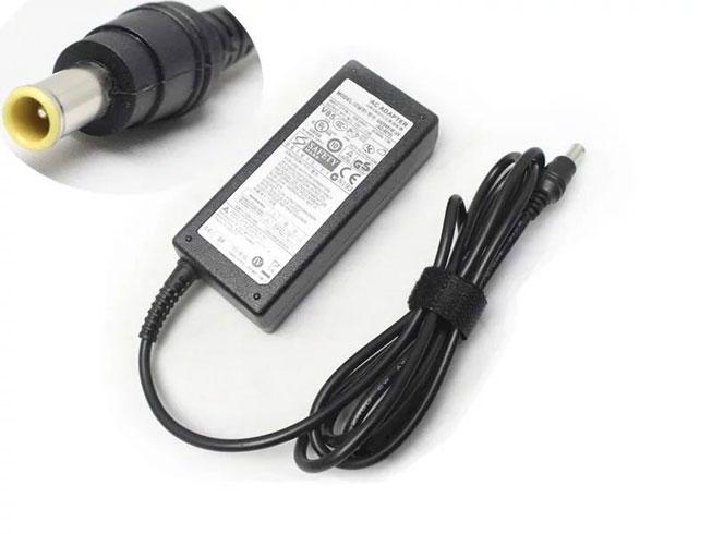Chargeur ordinateur portable LTM1555