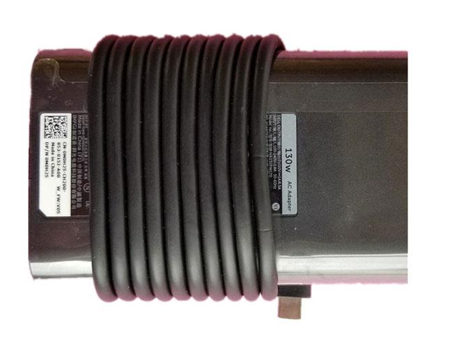 Chargeur ordinateur portable K00F5