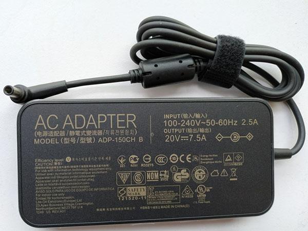 Chargeur ordinateur portable A18-150P1A