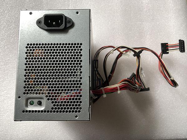 Dell K345R K346R f305p-00