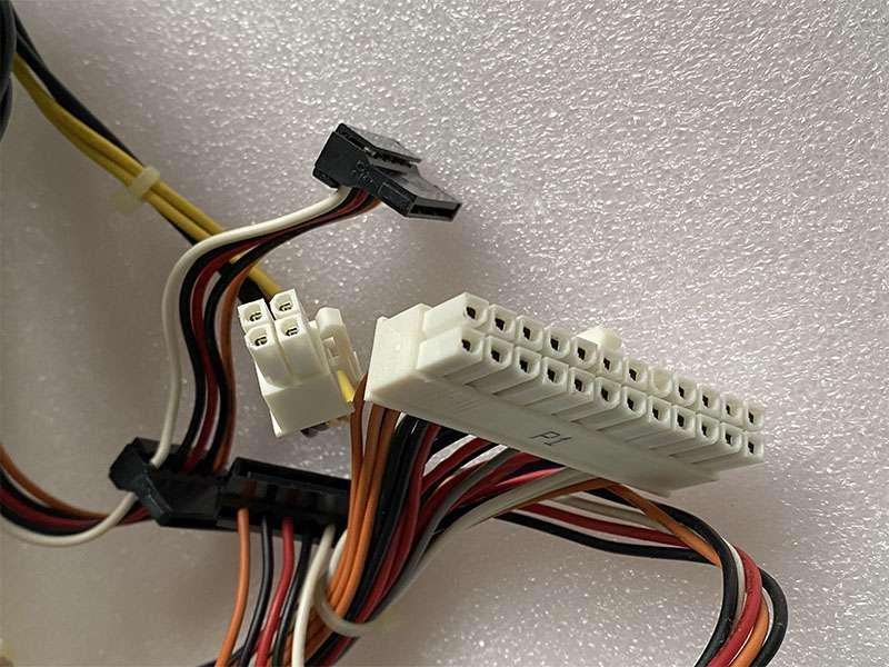 Dell H265AM-00 L265AM-00 PS-6271-6DF
