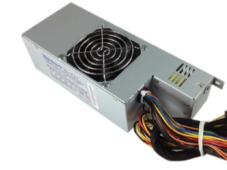 PC Alimentation HK280-62GP