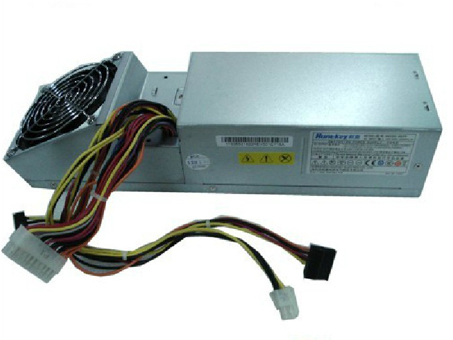 PC Alimentation FSP180-50PLV