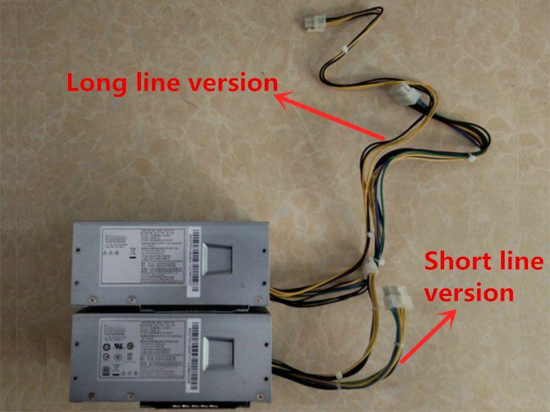 Lenovo HK310-71PP HK280-72PP PCE025