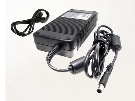 Chargeur ordinateur portable HP-A2301A3B1