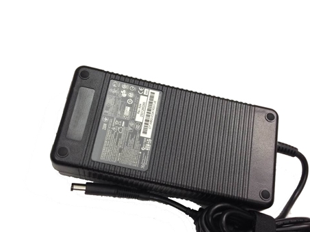 Chargeur ordinateur portable HSTNN-LA12
