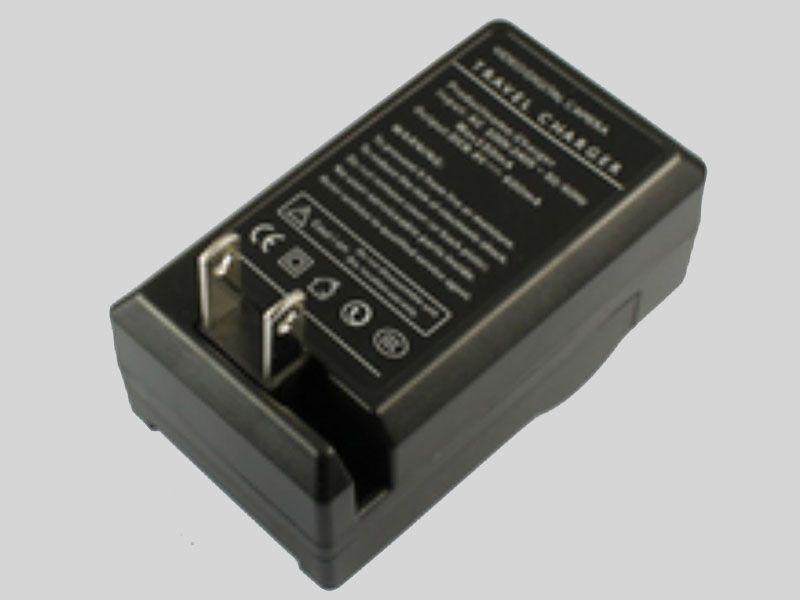 Alimentation rechargeable HYLB-1061B