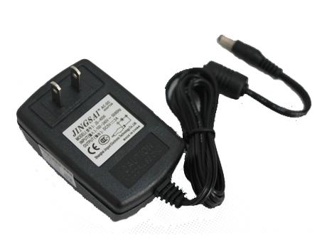 Chargeur ordinateur portable JS-400K