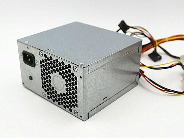 HP PCB230 752618-001 D11-300P1A 752628-001