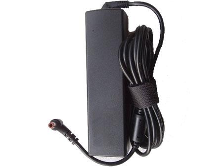 Chargeur ordinateur portable PA-1560-56LC