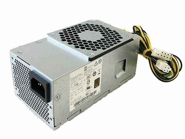 PC Alimentation PA2221-3