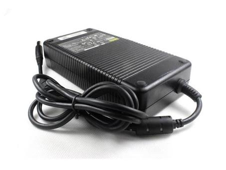 Chargeur ordinateur portable PA-7E