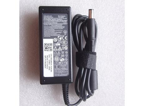 Chargeur ordinateur portable N2765