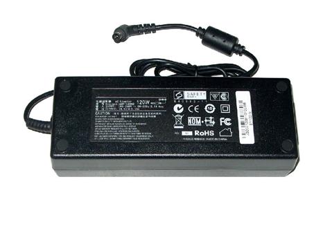 Chargeur ordinateur portable PA3290E-3AC3